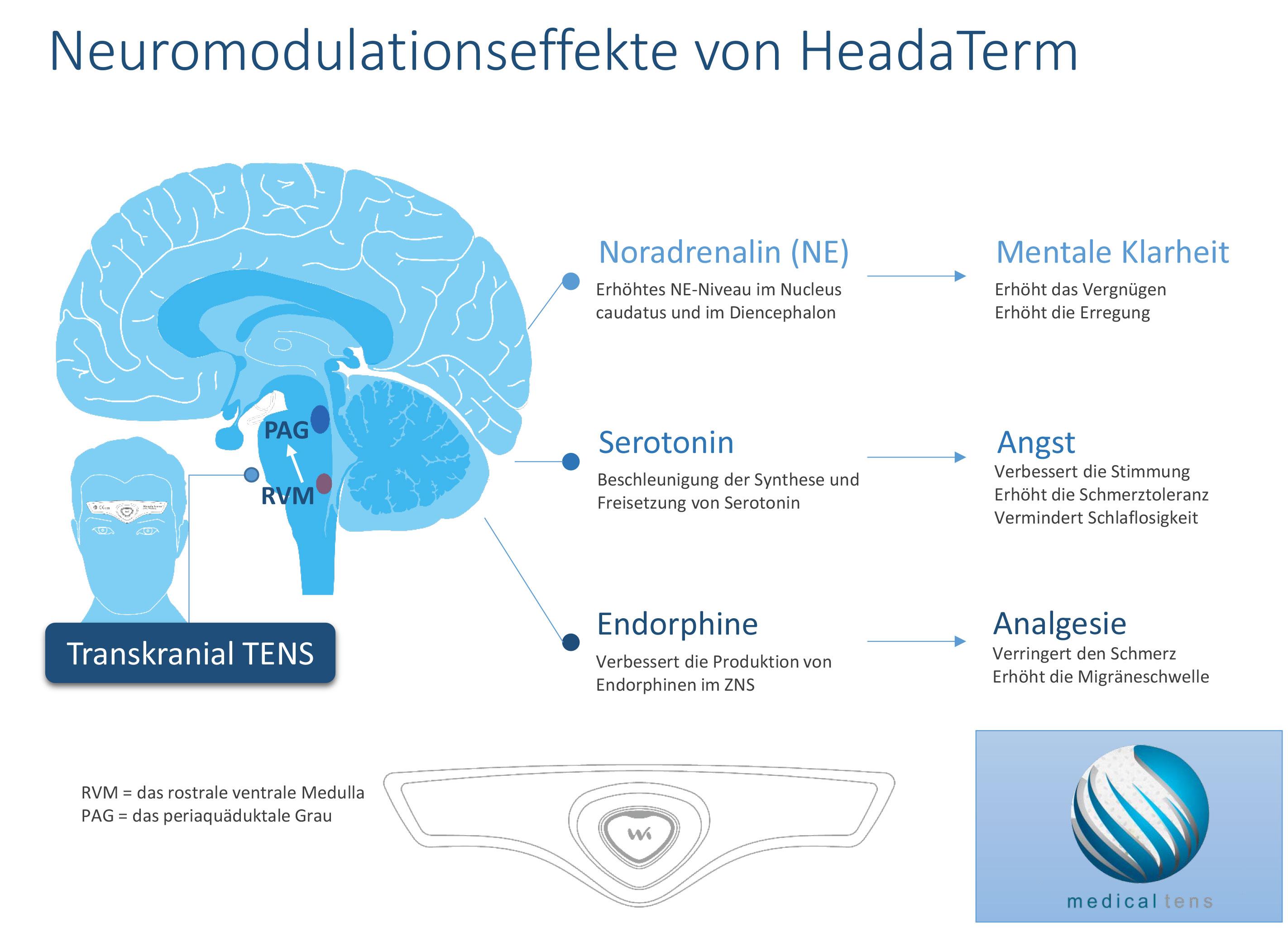 D_Neuromodulation_Effekt