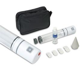 AVP-1000 Vakuum Erektionshilfe System